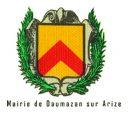Logo-Daumazan Grand