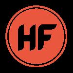 Logo-Plein-Rouge