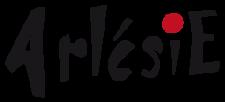 Logo Arlésie